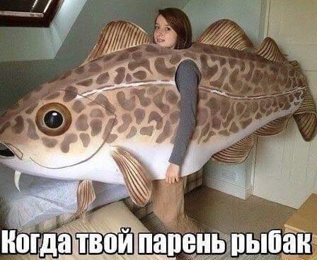 FB_IMG_1573122446726.jpg