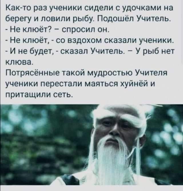FB_IMG_1594847155930.jpg