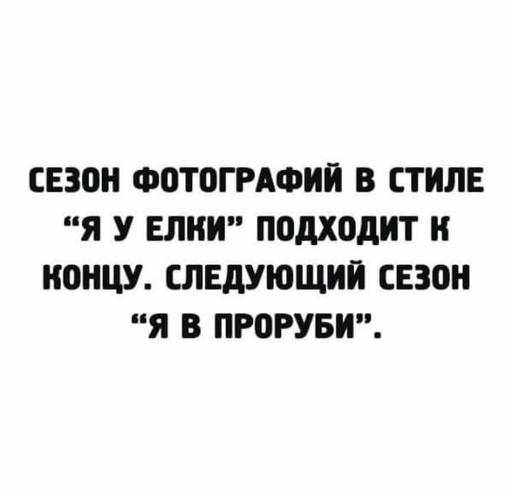 kfBq0U4nMFc.jpg