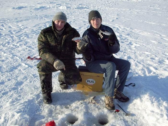 пескарьер белгород рыбалка